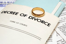 Call Denton & Kennamer Appraisals, Inc. when you need appraisals of Madison divorces